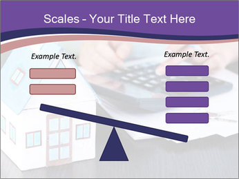 0000085301 PowerPoint Templates - Slide 89