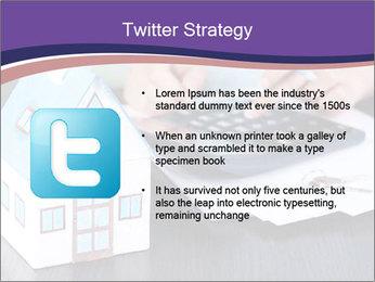 0000085301 PowerPoint Template - Slide 9