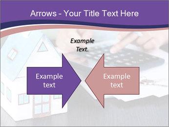 0000085301 PowerPoint Template - Slide 90