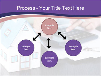 0000085301 PowerPoint Templates - Slide 91