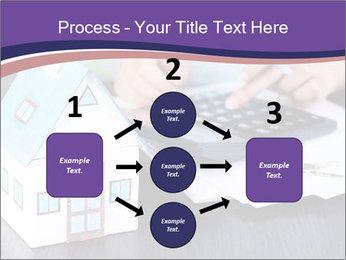 0000085301 PowerPoint Templates - Slide 92
