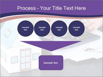 0000085301 PowerPoint Templates - Slide 93