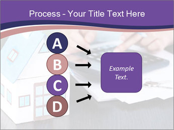 0000085301 PowerPoint Templates - Slide 94