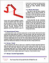 0000085301 Word Template - Page 4