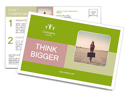 0000085302 Postcard Template
