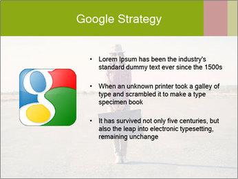 0000085302 PowerPoint Template - Slide 10