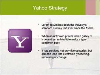 0000085302 PowerPoint Template - Slide 11