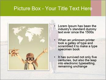 0000085302 PowerPoint Template - Slide 13