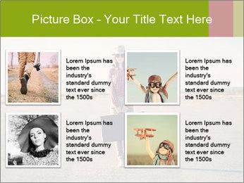 0000085302 PowerPoint Template - Slide 14