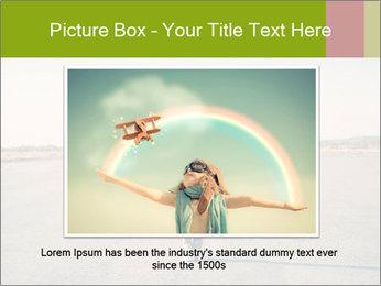 0000085302 PowerPoint Template - Slide 15