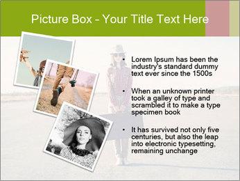0000085302 PowerPoint Template - Slide 17