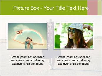 0000085302 PowerPoint Template - Slide 18