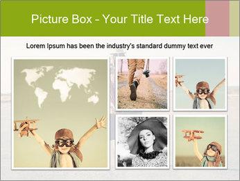 0000085302 PowerPoint Template - Slide 19