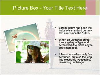 0000085302 PowerPoint Template - Slide 20