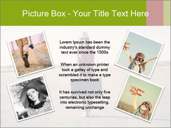 0000085302 PowerPoint Template - Slide 24