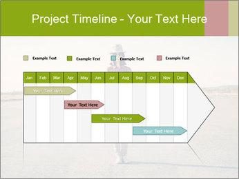 0000085302 PowerPoint Template - Slide 25