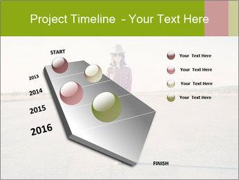 0000085302 PowerPoint Template - Slide 26