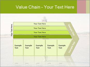0000085302 PowerPoint Template - Slide 27
