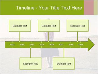 0000085302 PowerPoint Template - Slide 28