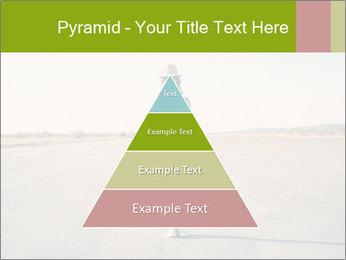 0000085302 PowerPoint Template - Slide 30