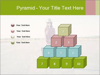 0000085302 PowerPoint Template - Slide 31