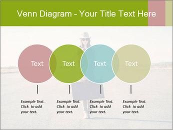 0000085302 PowerPoint Template - Slide 32