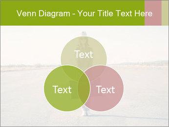 0000085302 PowerPoint Template - Slide 33