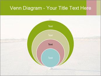 0000085302 PowerPoint Template - Slide 34