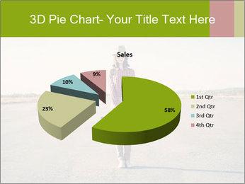 0000085302 PowerPoint Template - Slide 35