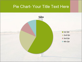 0000085302 PowerPoint Template - Slide 36