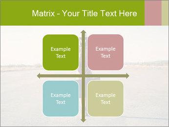 0000085302 PowerPoint Template - Slide 37