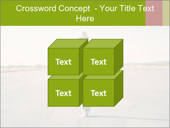 0000085302 PowerPoint Template - Slide 39