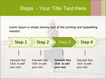 0000085302 PowerPoint Template - Slide 4