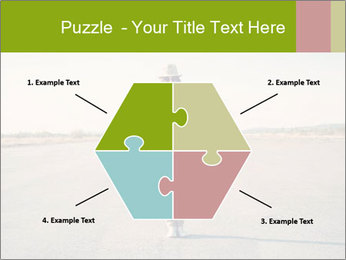 0000085302 PowerPoint Template - Slide 40
