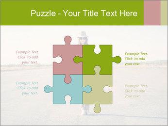 0000085302 PowerPoint Template - Slide 43