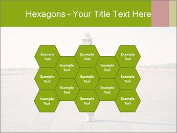 0000085302 PowerPoint Template - Slide 44