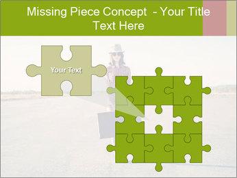 0000085302 PowerPoint Template - Slide 45
