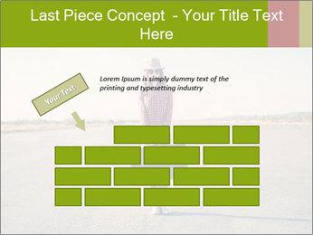 0000085302 PowerPoint Template - Slide 46