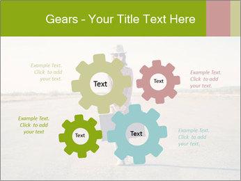 0000085302 PowerPoint Template - Slide 47