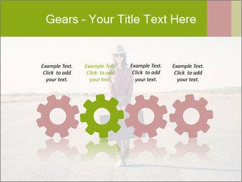 0000085302 PowerPoint Template - Slide 48