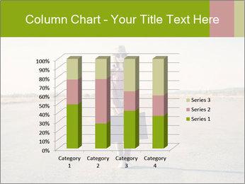 0000085302 PowerPoint Template - Slide 50