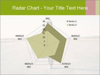 0000085302 PowerPoint Template - Slide 51