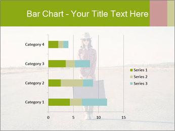 0000085302 PowerPoint Template - Slide 52