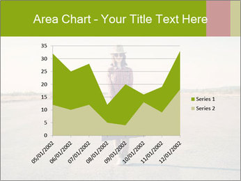 0000085302 PowerPoint Template - Slide 53