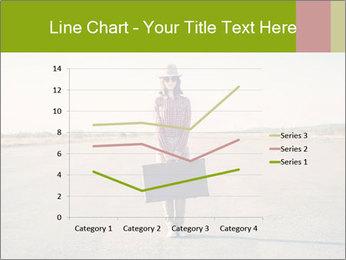 0000085302 PowerPoint Template - Slide 54