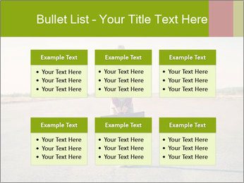 0000085302 PowerPoint Template - Slide 56