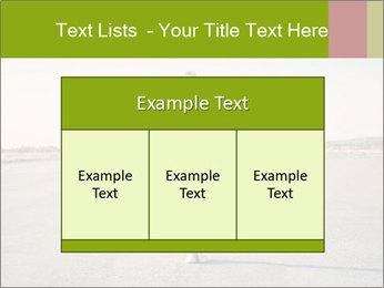 0000085302 PowerPoint Template - Slide 59