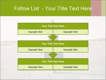0000085302 PowerPoint Template - Slide 60