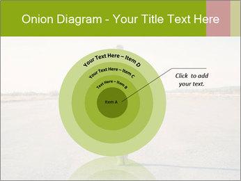 0000085302 PowerPoint Template - Slide 61