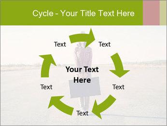 0000085302 PowerPoint Template - Slide 62
